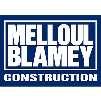 Melloul-Blamey Construction Inc.