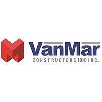 Vanmar Constructors Inc.