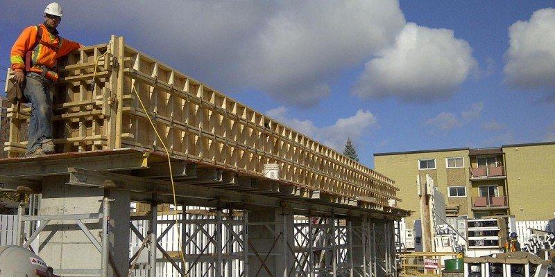 Regina Residence - Waterloo - Construction Project
