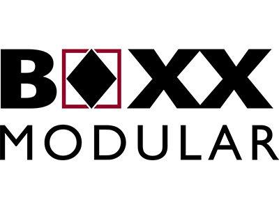 boxx modular