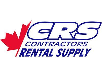 crs contractors