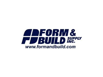 form and build supply