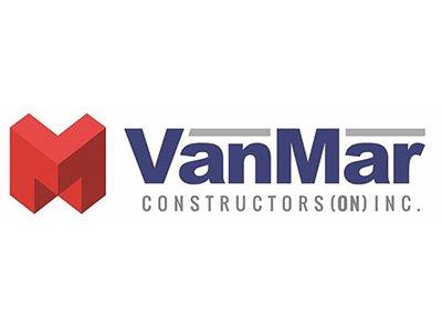 vanmar constructors